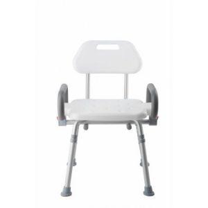เก้าอี้นั่ง