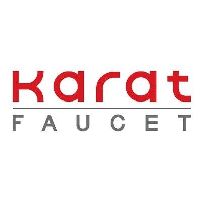 KARAT FAUCET