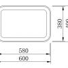 P126W4.3